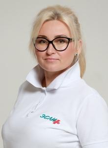 docbasanko
