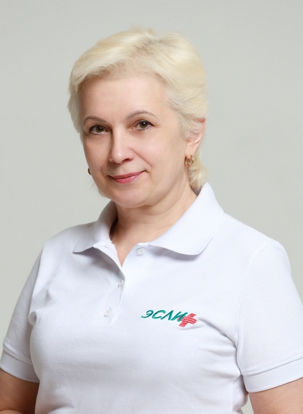 docbikova440-1