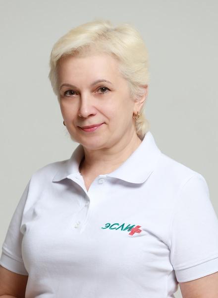 docbikova440