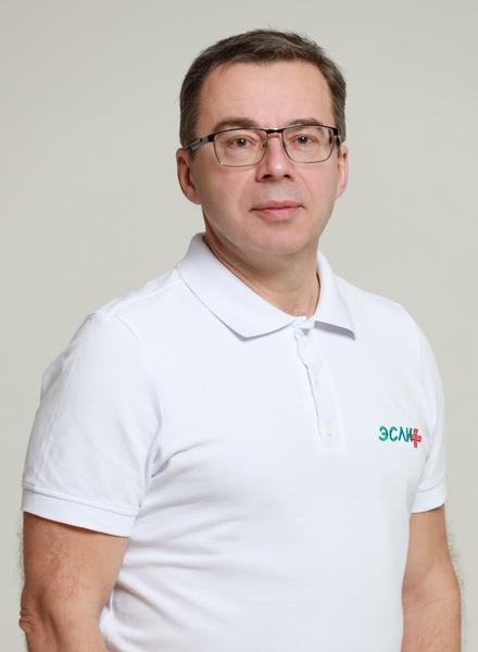 docdorogavcev440-1