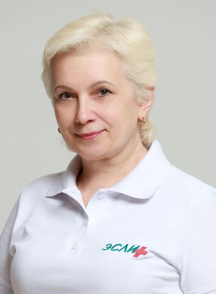 docbikova440na600
