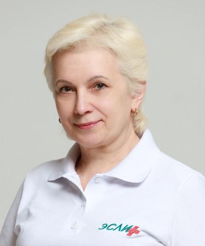 docbikovaprofile1