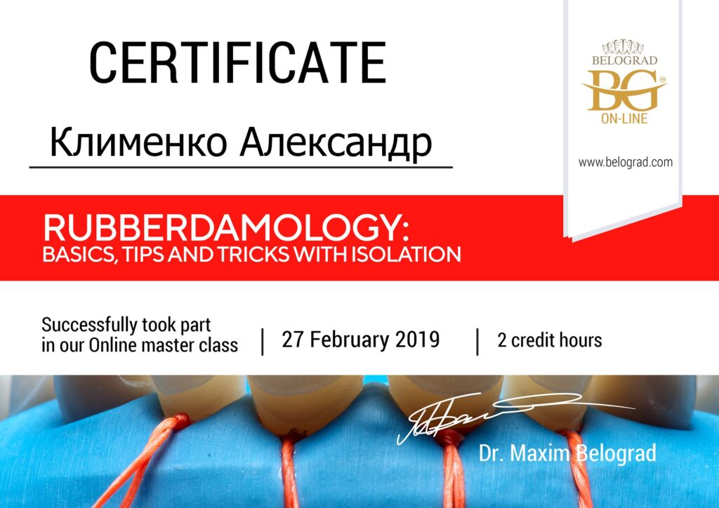 sertifikat-1024x724