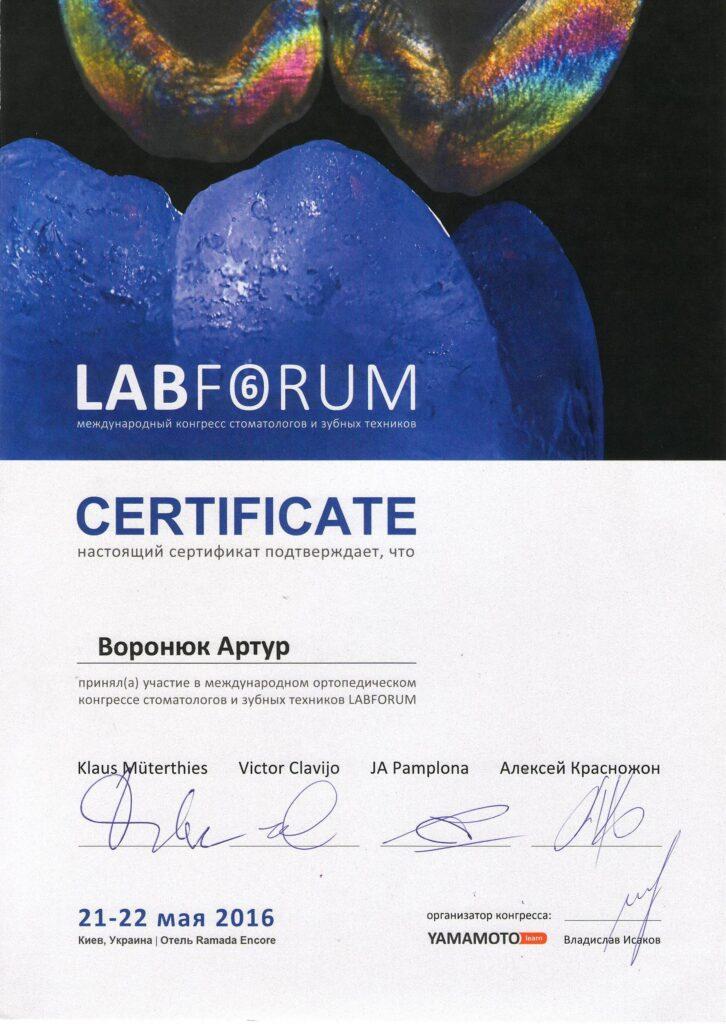 voronyuk12-726x1024