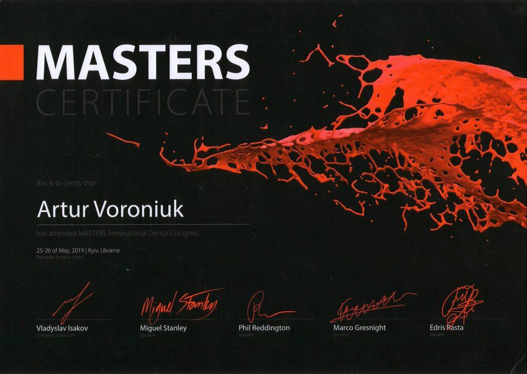 voronyuk14-1-1024x727