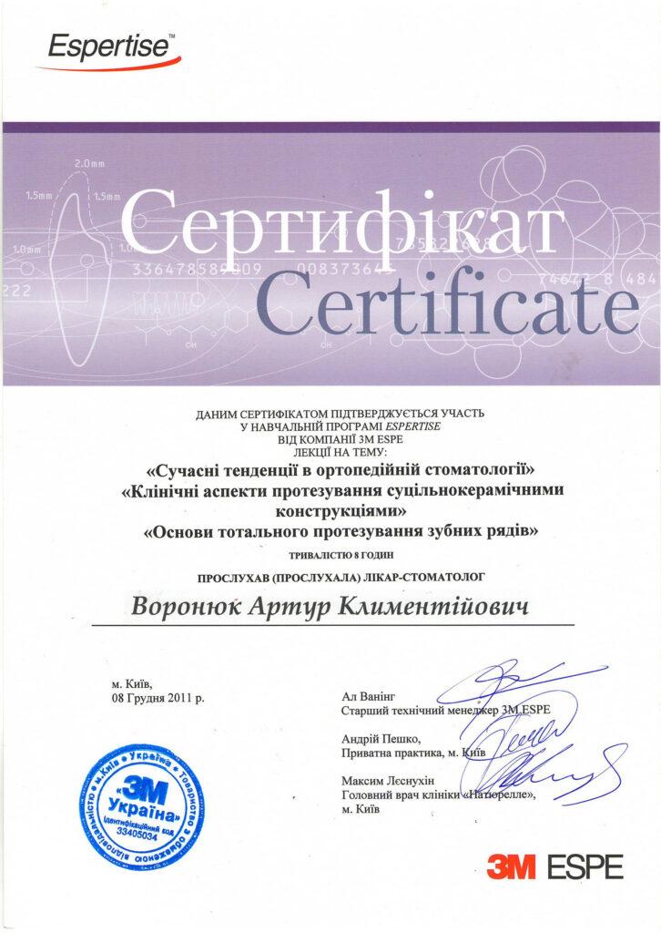 voronyuk17-726x1024